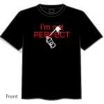 IamPerfect