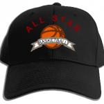 EMB-Cap