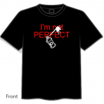 IamPerfect