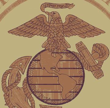 USMCPatchDigitizing
