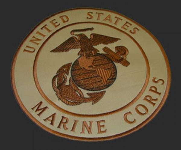 USMC_2