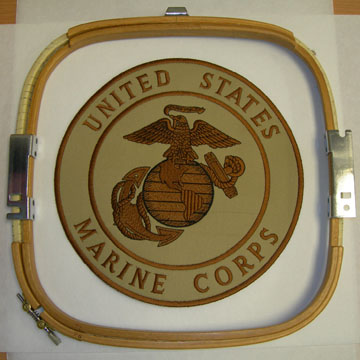 USMC_Hoop