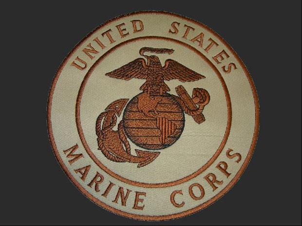 USMC_custom_patch