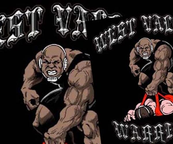WVW_Tshirt